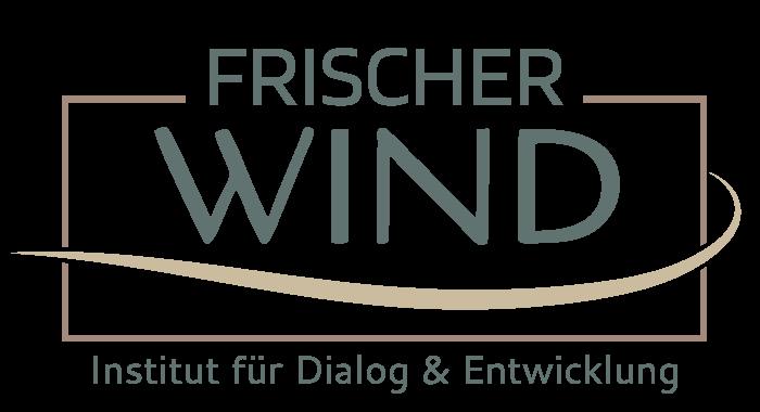 fw-logo-700x